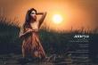 Ameya Mathew hot stills (5)