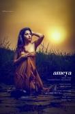 Ameya Mathew stills (1)