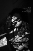 Ameya Mathew stills (11)