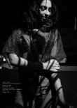 Ameya Mathew stills (3)