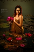 Ameya Mathew stills (6)