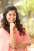 Amritha Aiyer at 30 Rojullo Preminchadam Ela Movie Press Meet (10)