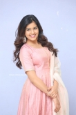 Amritha Aiyer at 30 Rojullo Preminchadam Ela Movie Press Meet (11)