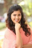 Amritha Aiyer at 30 Rojullo Preminchadam Ela Movie Press Meet (12)