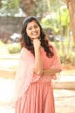 Amritha Aiyer at 30 Rojullo Preminchadam Ela Movie Press Meet (13)