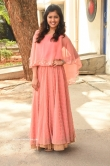 Amritha Aiyer at 30 Rojullo Preminchadam Ela Movie Press Meet (17)