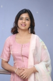 Amritha Aiyer at 30 Rojullo Preminchadam Ela Movie Press Meet (18)