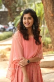 Amritha Aiyer at 30 Rojullo Preminchadam Ela Movie Press Meet (4)