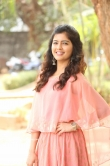 Amritha Aiyer at 30 Rojullo Preminchadam Ela Movie Press Meet (5)