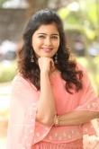 Amritha Aiyer at 30 Rojullo Preminchadam Ela Movie Press Meet (8)