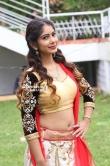 Amrutha telugu actress stills (10)