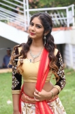 Amrutha telugu actress stills (11)