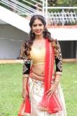 Amrutha telugu actress stills (12)