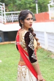 Amrutha telugu actress stills (13)