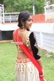 Amrutha telugu actress stills (14)