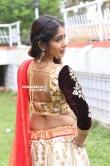 Amrutha telugu actress stills (15)
