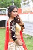 Amrutha telugu actress stills (16)