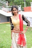 Amrutha telugu actress stills (17)
