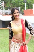 Amrutha telugu actress stills (18)