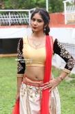 Amrutha telugu actress stills (19)