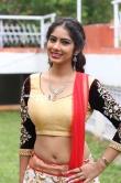 Amrutha telugu actress stills (20)