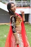 Amrutha telugu actress stills (5)