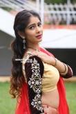 Amrutha telugu actress stills (6)