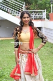 Amrutha telugu actress stills (9)