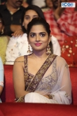 anagha at guna 369 movie pre release event (18)