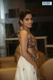 anagha at guna 369 movie pre release event (9)