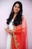 Ananya Shetty Stills (1)