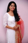 Ananya Shetty Stills (2)