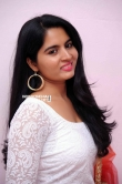 Ananya Shetty Stills (3)