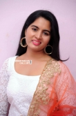 Ananya Shetty Stills (4)