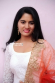 Ananya Shetty Stills (5)