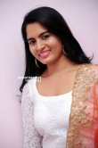 Ananya Shetty Stills (6)