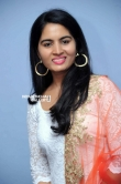 Ananya Shetty Stills (7)