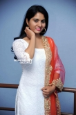 Ananya Shetty Stills (8)