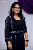 Anarkali Marikar at Arjun Ashokan rception (5)