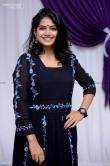 Anarkali Marikar at Arjun Ashokan rception (6)