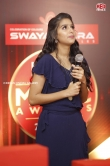 Anaswara Rajan at red fm music awards 2019 (10)