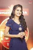 Anaswara Rajan at red fm music awards 2019 (7)