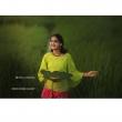 Anaswara Rajan instagram photos (10)