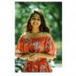 Anaswara Rajan instagram photos (11)