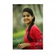 Anaswara Rajan instagram photos (12)
