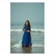 Anaswara Rajan instagram photos (13)