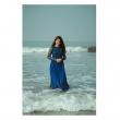 Anaswara Rajan instagram photos (14)