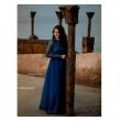 Anaswara Rajan instagram photos (15)