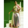 Anaswara Rajan instagram photos (2)