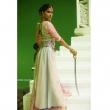 Anaswara Rajan instagram photos (4)